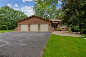 Photo of 11707 194th Avenue NW, Elk River, MN 55330 (MLS # 5260490)