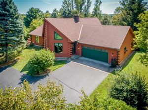 Photo of W11893 County Road FF, River Falls, WI 54022 (MLS # 5277490)