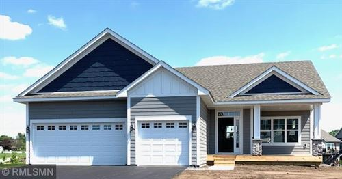 Photo of 6785 93rd Bay South, Cottage Grove, MN 55016 (MLS # 5577490)