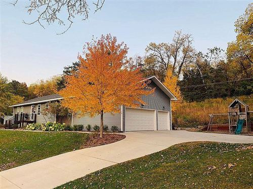 Photo of 1725 Twin Bluff Road, Red Wing, MN 55066 (MLS # 5675490)