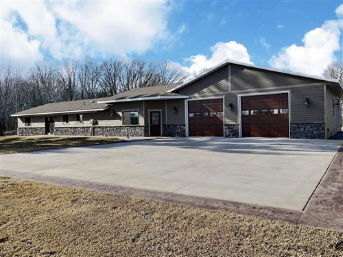 Photo of 34374 Nature Road, Foley, MN 56329 (MLS # 5711490)