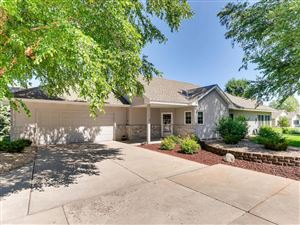 Photo of 14181 Butternut Street NW, Andover, MN 55304 (MLS # 5261491)