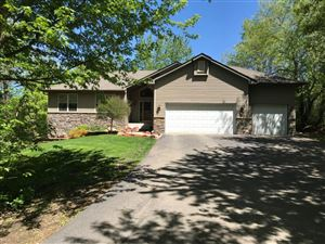 Photo of 23455 Woodland Road, Lakeville, MN 55044 (MLS # 5287491)
