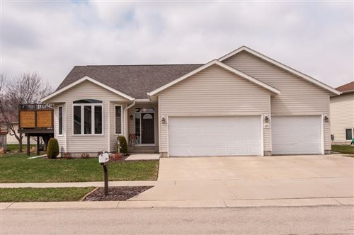 Photo of 3215 Lake Street NW, Rochester, MN 55901 (MLS # 5550491)