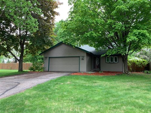 Photo of 15905 26th Avenue N, Plymouth, MN 55447 (MLS # 5573491)