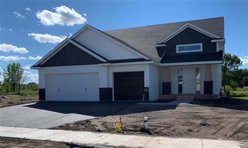 Photo of 201 15th St, Farmington, MN 55024 (MLS # 5647491)