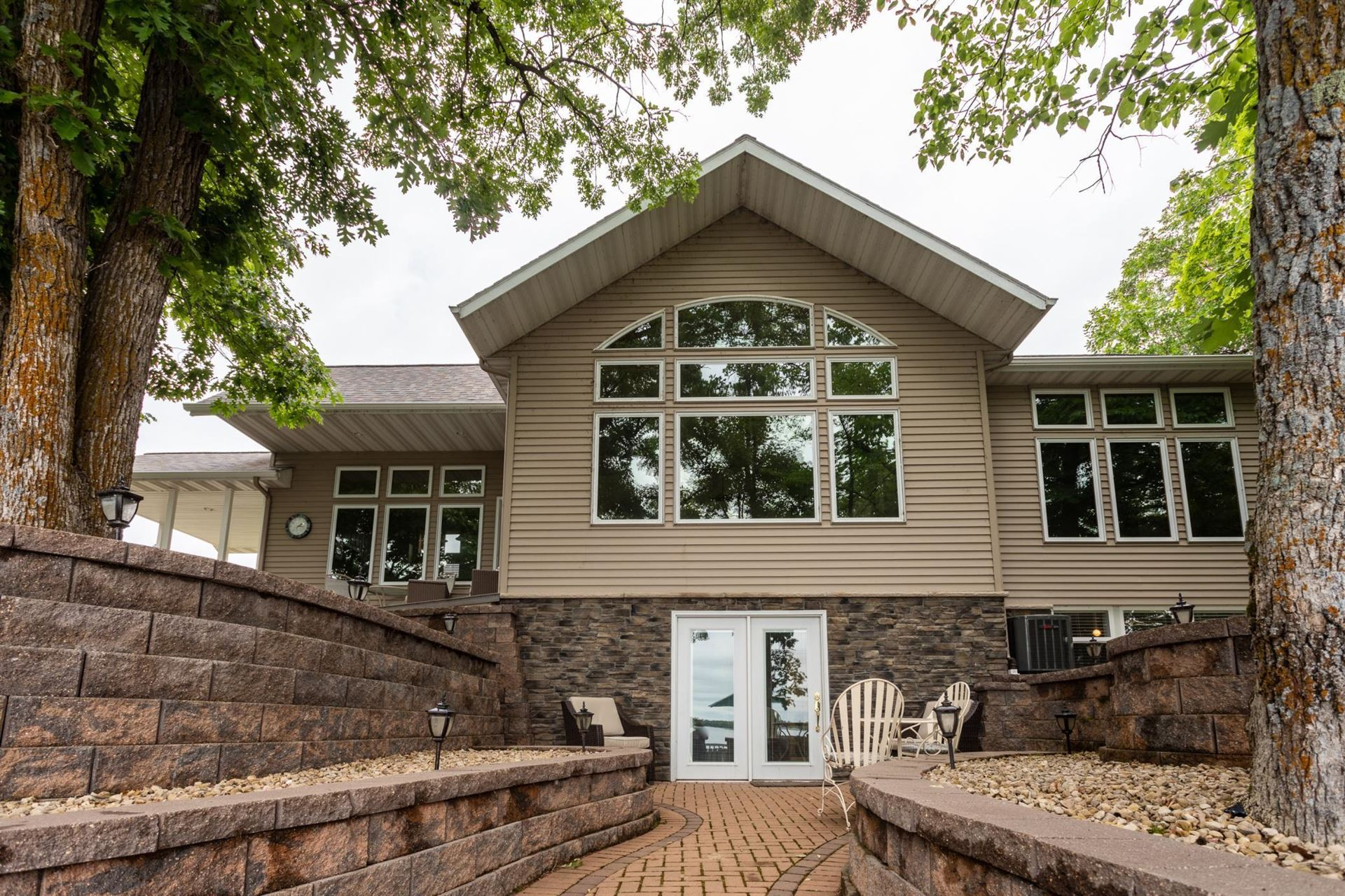 Photo for 11378 County Road 34 NW, Alexandria, MN 56308 (MLS # 5615491)