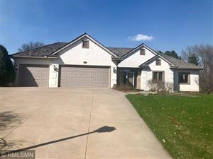 Photo of 13310 33rd Avenue N, Plymouth, MN 55441 (MLS # 5130492)