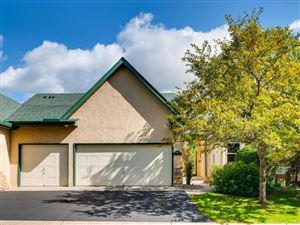 Photo of 4740 Birch Cove Drive, White Bear Lake, MN 55110 (MLS # 5283492)