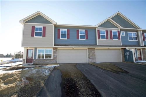 Photo of 8055 Abercrombie Lane, Woodbury, MN 55129 (MLS # 5484492)