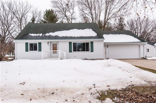 Photo of 106 Latham Street, Brownsdale, MN 55918 (MLS # 5547492)