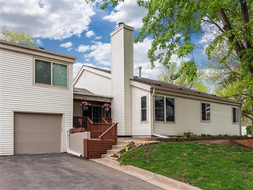 Photo of 270 Cambria Court, Woodbury, MN 55125 (MLS # 5569492)