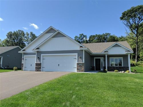 Photo of 12570 Shenandoah Boulevard NW, Coon Rapids, MN 55448 (MLS # 5547493)