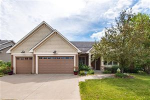 Photo of 18557 68th Place N, Maple Grove, MN 55311 (MLS # 5277494)