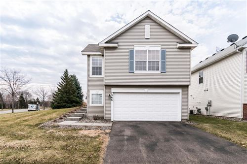 Photo of 7366 Windsor Drive N, Shakopee, MN 55379 (MLS # 5548494)