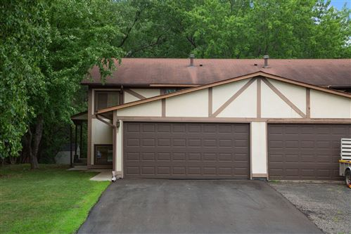 Photo of 4092 Oxford Street N, Shoreview, MN 55126 (MLS # 5617494)