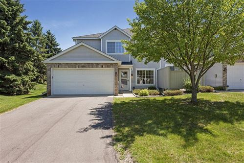 Photo of 10958 Lexington Drive, Eden Prairie, MN 55344 (MLS # 5636494)