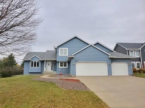 Photo of 1385 Clippership Alcove, Woodbury, MN 55125 (MLS # 5675494)