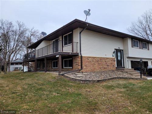 Photo of 3700 Garden Court N, Oakdale, MN 55128 (MLS # 5693494)