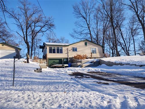 Photo of 19058 Highwood Shores Road, Pine City, MN 55063 (MLS # 5703494)