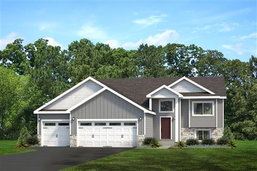 Photo of 213 9th Ave Court NW, Lonsdale, MN 55046 (MLS # 6070494)