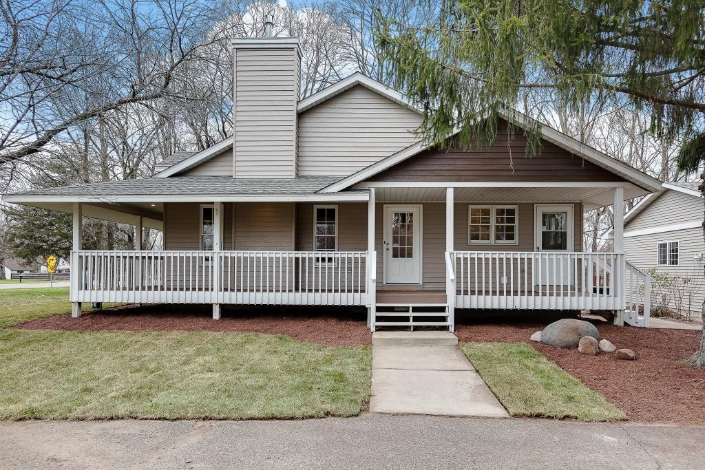 1409 Winnetka Avenue N, Champlin, MN 55316 - MLS#: 5558494