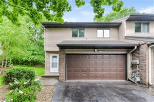 Photo of 2356 Springside Drive E, Maplewood, MN 55119 (MLS # 5247495)