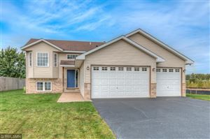 Photo of 387 Paquin Drive, Somerset, WI 54025 (MLS # 5293495)