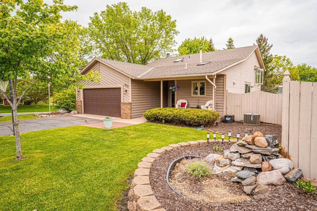 3735 Cody Court, Inver Grove Heights, MN 55076 - #: 5570495