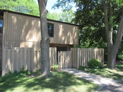 Photo of 2547 Unity Avenue N, Golden Valley, MN 55422 (MLS # 5613496)