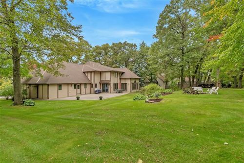 Photo of 1006 10th Avenue N, Sartell, MN 56377 (MLS # 5698496)