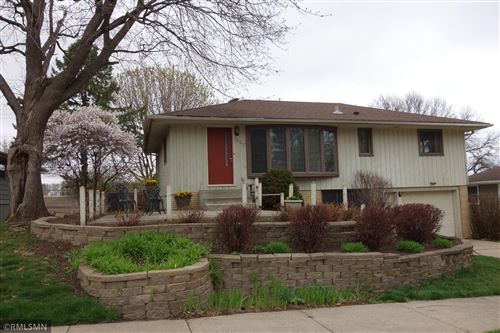 Photo of 2427 26th Street NW, Rochester, MN 55901 (MLS # 5707496)