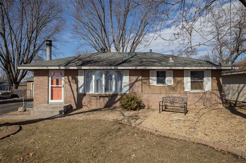 Photo of 6786 90th Street S, Cottage Grove, MN 55016 (MLS # 5720496)