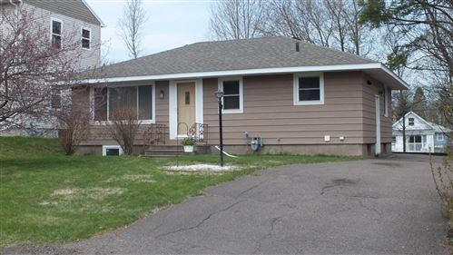 Photo of 2311 Hoover Street, Duluth, MN 55811 (MLS # 5724496)