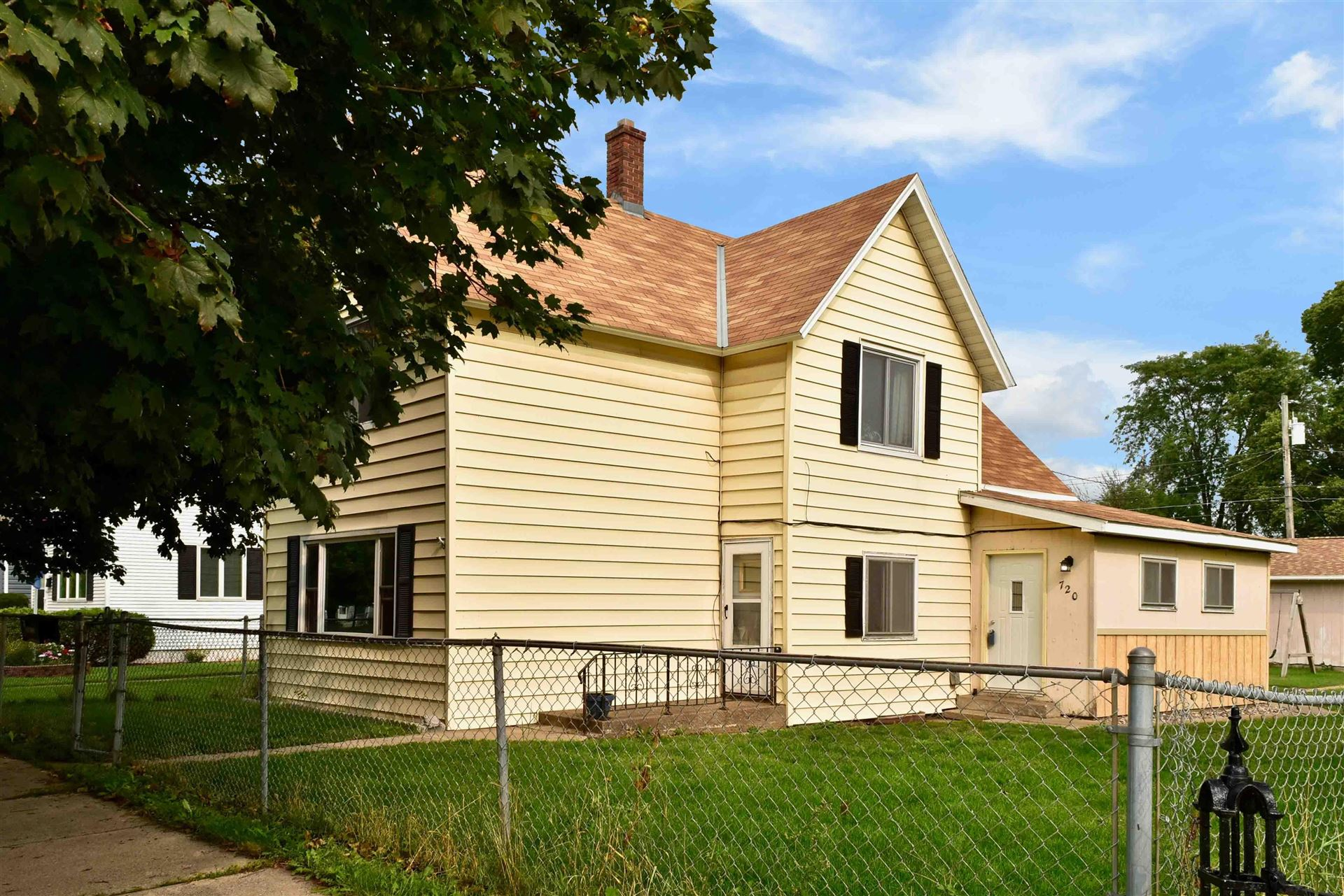 720 E 3rd Street, Winona, MN 55987 - MLS#: 5659496