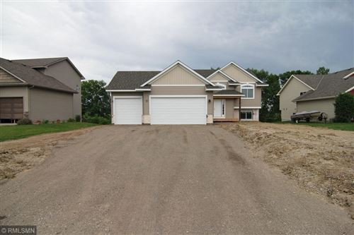 Photo of 31165 Algonquin Trail, Chisago City, MN 55013 (MLS # 5430497)