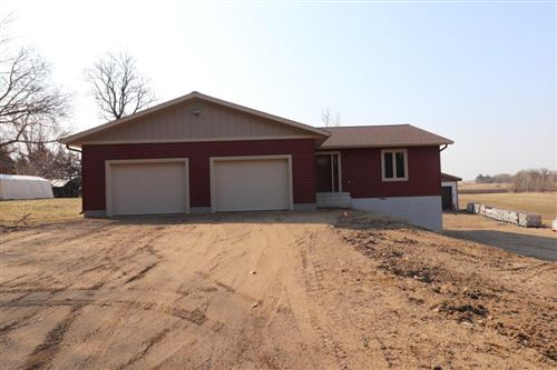 Photo of 23127 440th Street, Freeport, MN 56331 (MLS # 5548497)