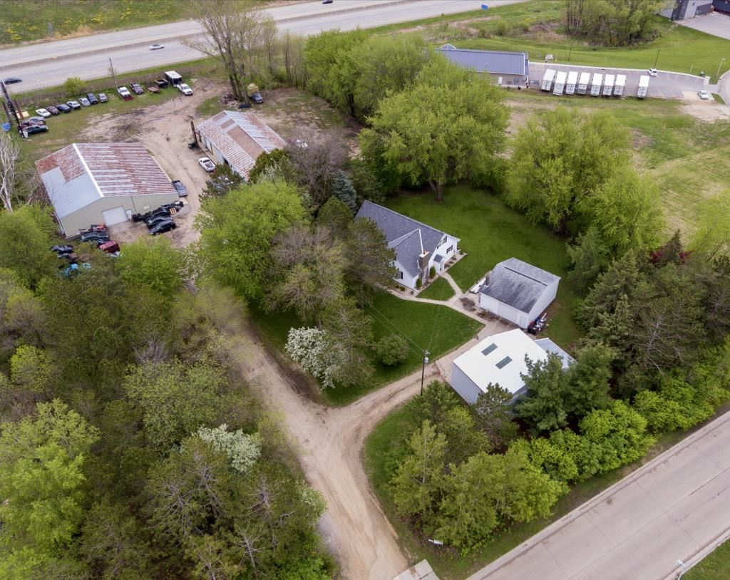6230 34th Avenue NW, Rochester, MN 55901 - MLS#: 5570497