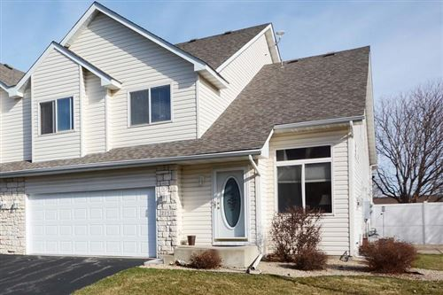 Photo of 2151 Dublin Trail W, Shakopee, MN 55379 (MLS # 5546498)