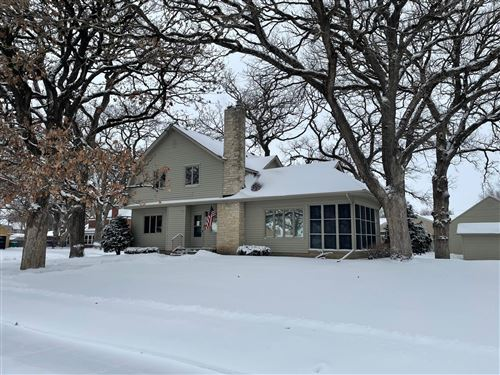 Photo of 910 8th Avenue NW, Austin, MN 55912 (MLS # 5692498)