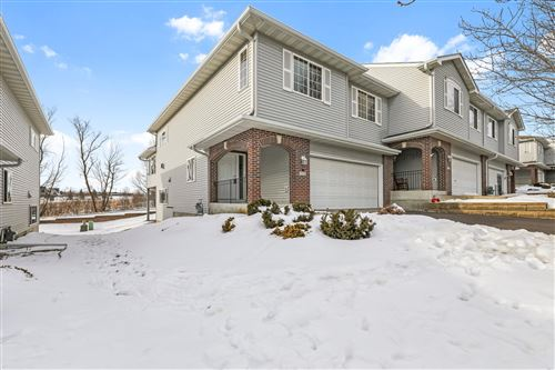 Photo of 3321 Glynwater Trail NW, Prior Lake, MN 55372 (MLS # 5700498)