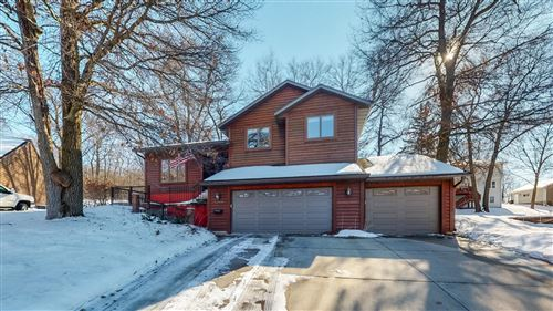 Photo of 1210 Northway Lane NE, Rochester, MN 55906 (MLS # 5715498)