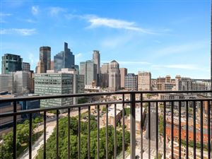 Photo of 500 E Grant Street #1902, Minneapolis, MN 55404 (MLS # 5283499)