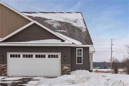 Photo of 20044 Fitzgerald Trail N, Forest Lake, MN 55025 (MLS # 5697499)