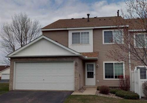 Photo of 15881 Firtree Lane #64, Apple Valley, MN 55124 (MLS # 5335500)