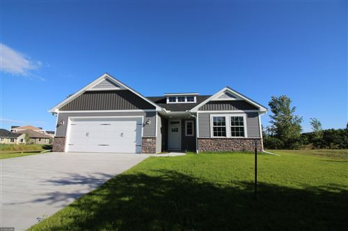 Photo of 121 Pintail Drive, Annandale, MN 55302 (MLS # 5564500)