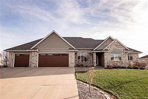 Photo of 78 Wildridge Drive, Winona, MN 55987 (MLS # 5686500)