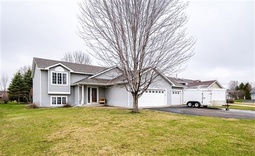 Photo of 305 5th Avenue S, Sartell, MN 56377 (MLS # 5730500)
