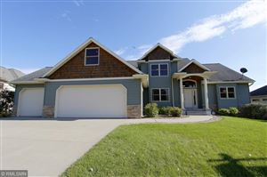 Photo of 2645 Oak Grove Court, Red Wing, MN 55066 (MLS # 5025501)