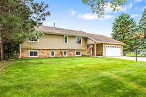 Photo of 8633 Indian Boulevard S, Cottage Grove, MN 55016 (MLS # 5245501)